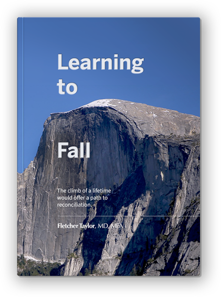 FletchTaylor_LearningtoFallBook