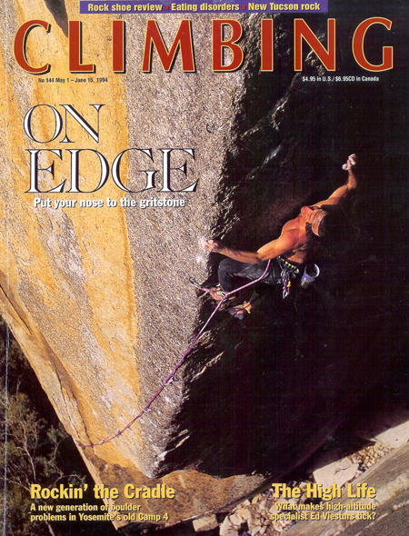 Cover_Climbing