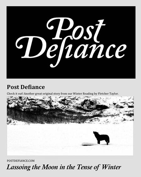 Cover_PostDefiance