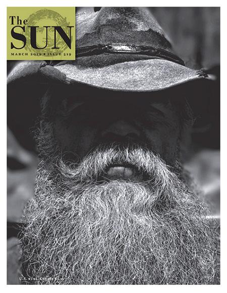 Cover_Sun