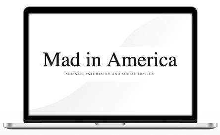 Laptop_MadInAmerica
