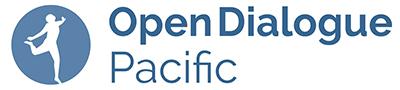 OpenDialoguePacific_Logo400